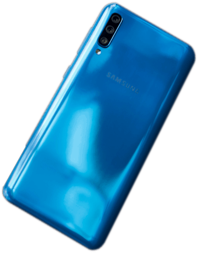 Samsung reparatur Koblenz