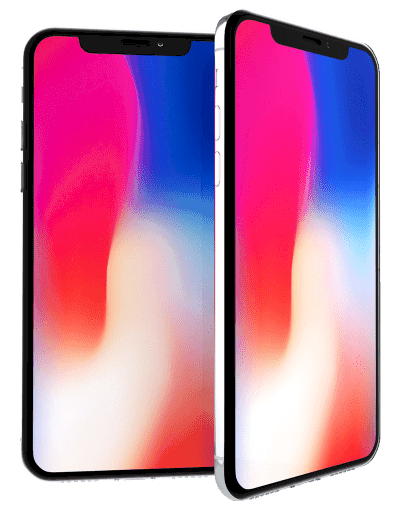 Iphone reparatur Koblenz
