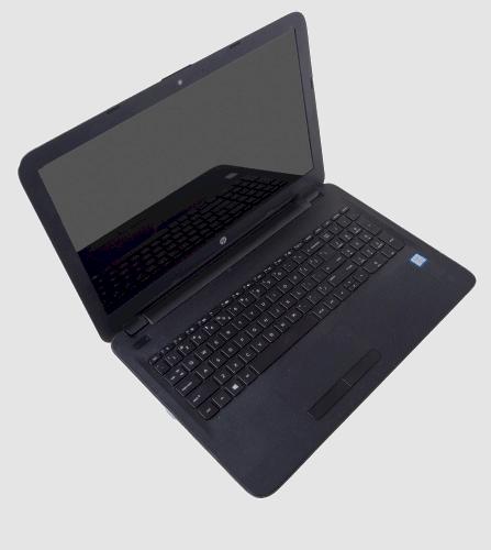 Notebook reparatur1